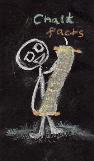 cwm-chalkfacts